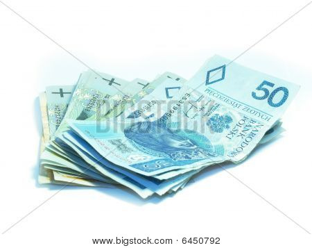 money - banknotes