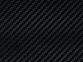 Texture of Carbon Fiber from top view poster
