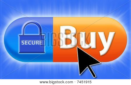 Secure online