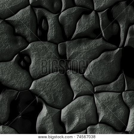 Fantasy cobblestones