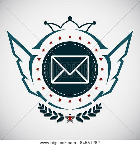 Stamp, Air Mail