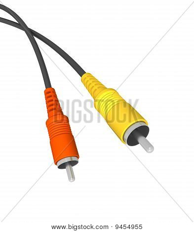 Audio Connectors