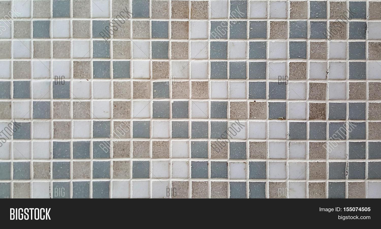 Marble Tiled Floor Image Photo Free Trial Bigstock