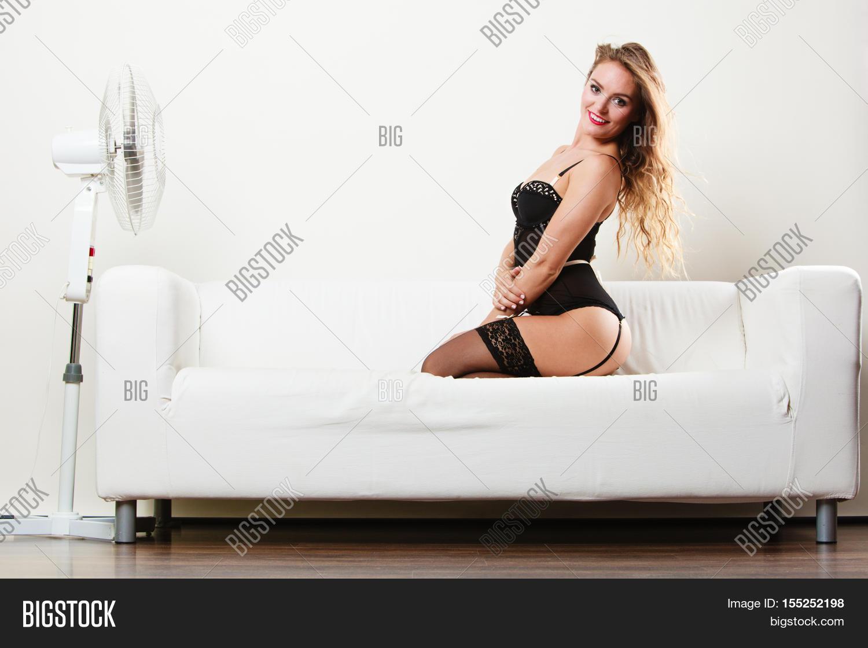 Arab big boobs porn