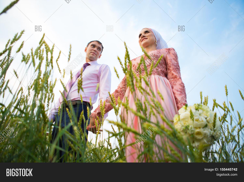 National Wedding  Image & Photo (Free Trial) | Bigstock