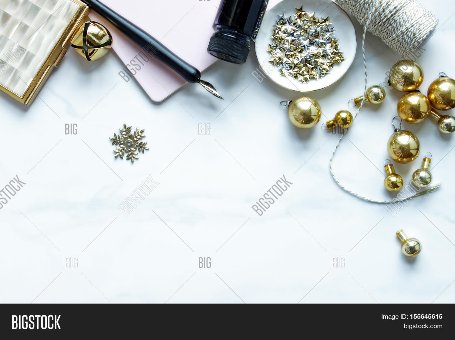 Over Head Flat Lay Image Photo Free