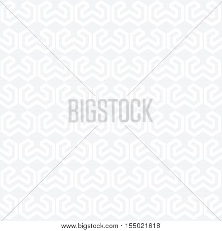 Geometric.Abstract geometric pattern.Seamless pattern background geometric.Geometric pattern.Repeating geometric pattern.Geometric pattern picture.Geometric pattern vector. Geometric pattern background illustration.Geometric pattern image.