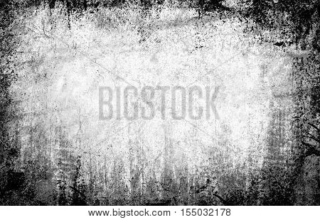 Abstract grunge background. Dirty grunge wall. You can apply for grunge texture, grunge background, grunge effect and all about grunge artwork design.