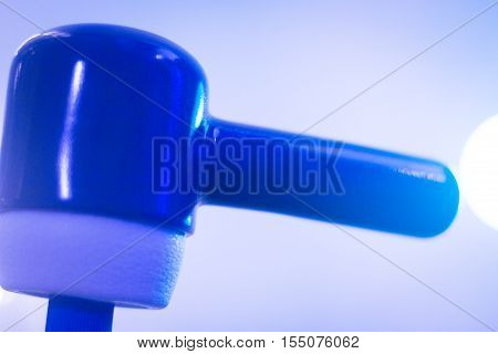Sex Toy Vibrator Attachment