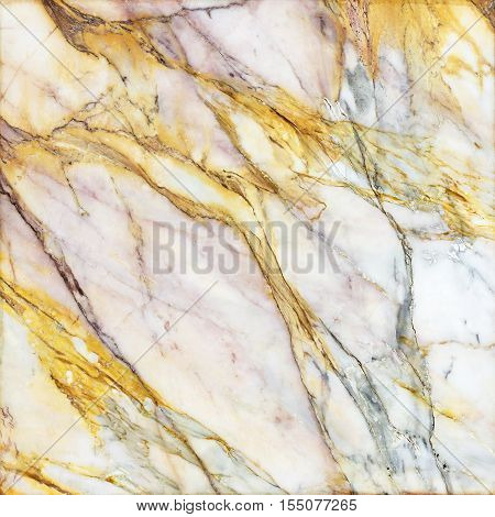 marble texture background pattern, abstract nuture background