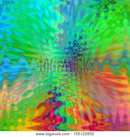 Abstract coloring background of the lighting,wave,pinch ,curved lines and visual effects,good for your project design