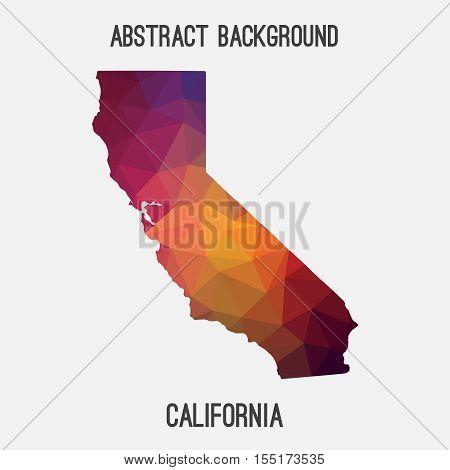 California3.eps