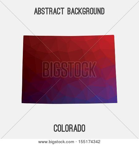 Colorado2.eps