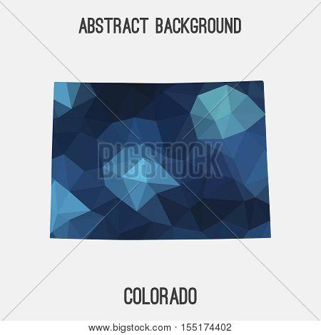 Colorado5.eps