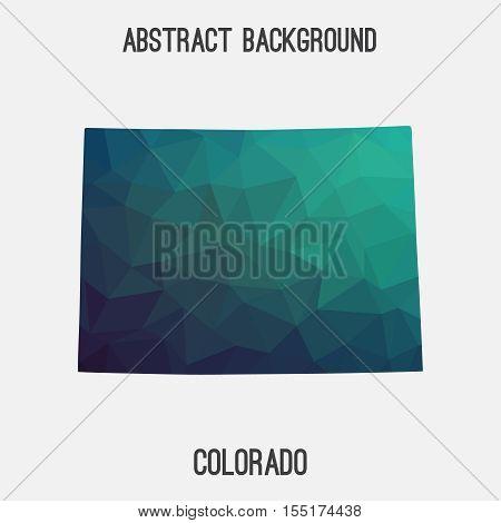 Colorado7.eps
