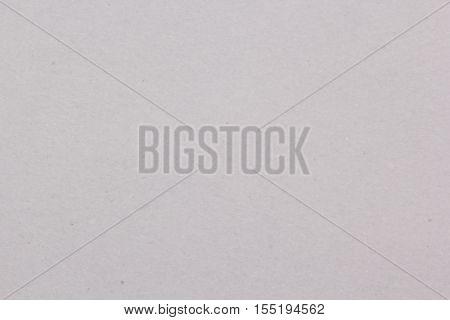 Close up gray paper texture background. Hi res