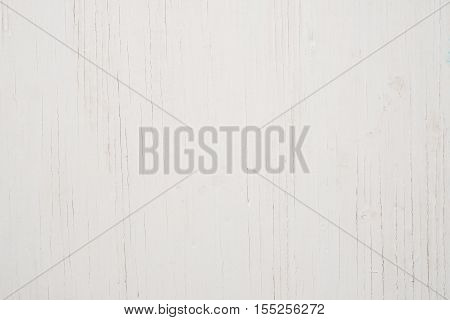 Light wooden shybby chic style background anc space for text