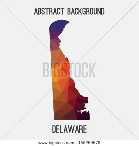 Delaware3.eps