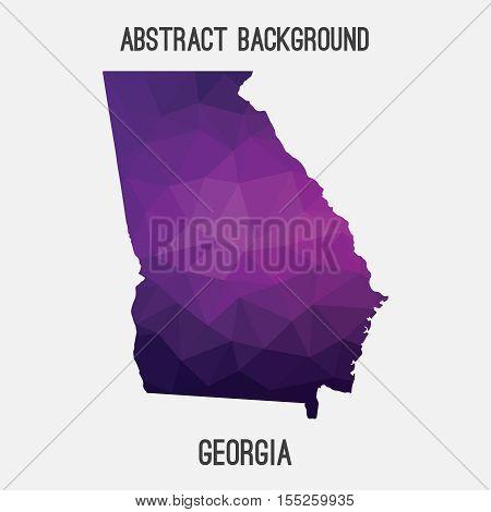 Georgia1.eps