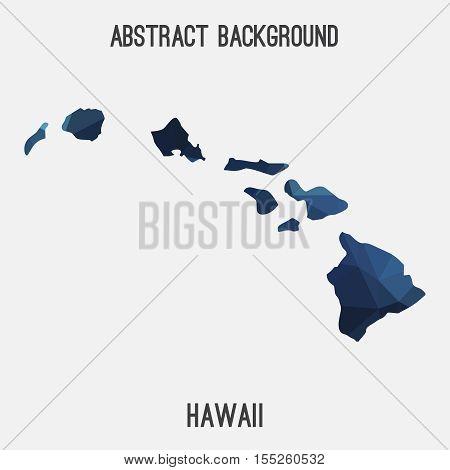Hawaii5.eps