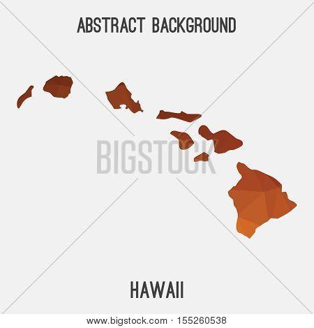 Hawaii6.eps
