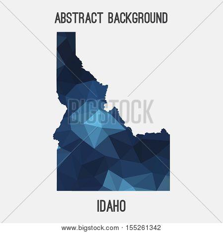 Idaho5.eps