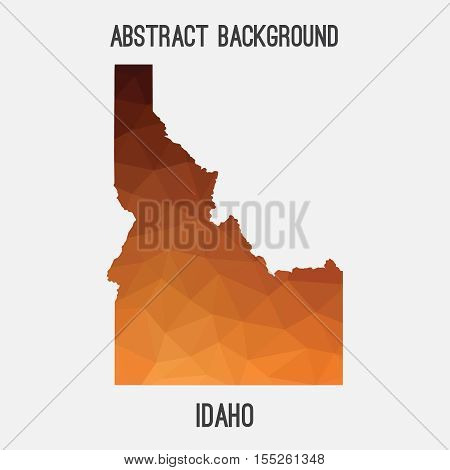 Idaho6.eps