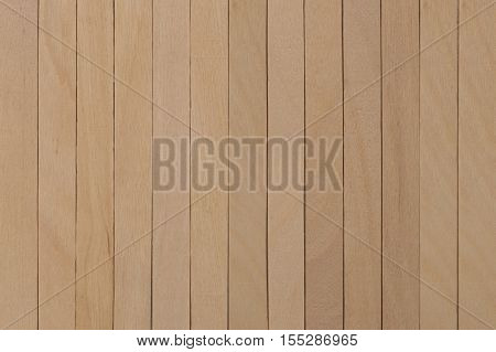 Broun wood texture from barn, wood background