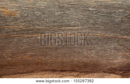 broun wood texture and  background from barn