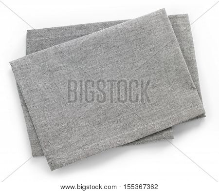 Cotton Napkin