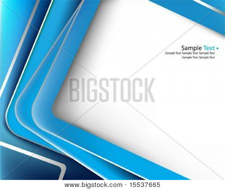 vector abstract design