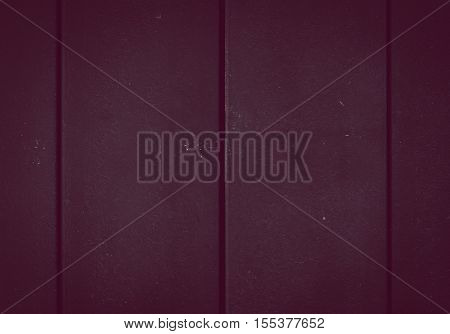 steel texture background red color background .