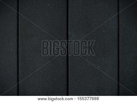 steel texture background dark color background .