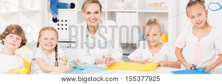 Extra Art Classes
