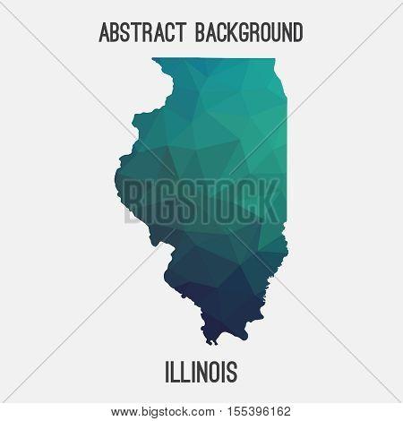 Illinois7.eps