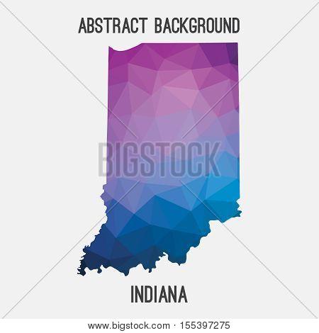 Indiana4.eps