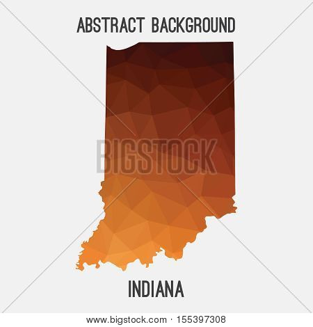 Indiana6.eps