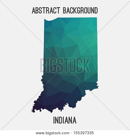 Indiana7.eps