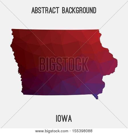 Iowa2.eps