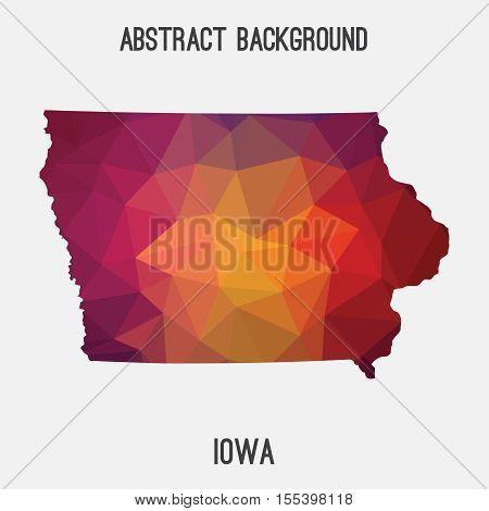 Iowa3.eps