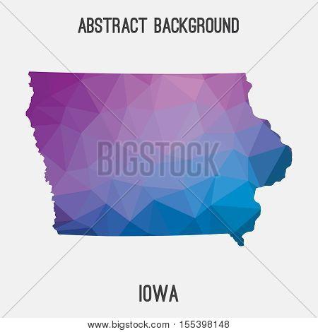 Iowa4.eps