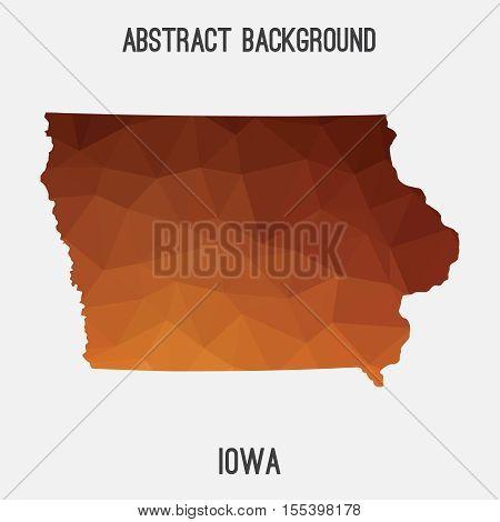 Iowa6.eps