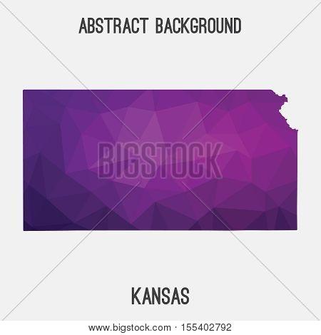 Kansas1.eps