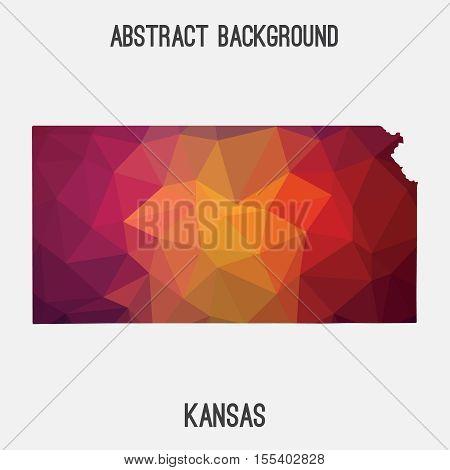 Kansas3.eps