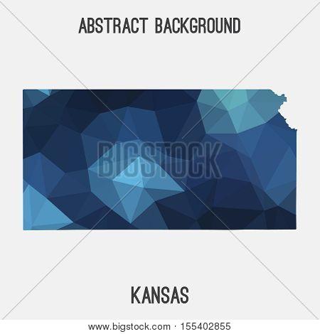 Kansas5.eps