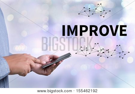 Creative Improve Ideas To Inspiration adult, application, background, browse