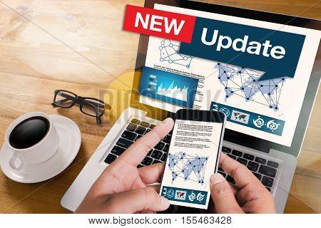 New Update Headline Media  Live Broadcast Media News