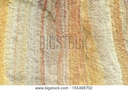 Stone wall texture for backdrop or web design.
