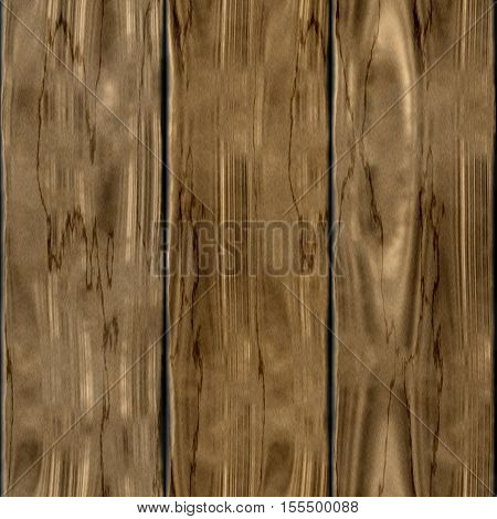 Brown wood wooden fence planks log texture