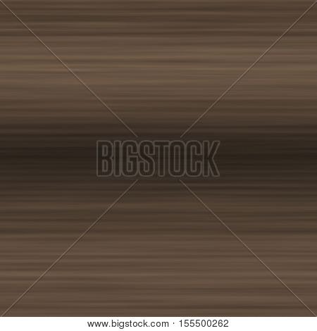 Abstract blank simple clear grey dark background